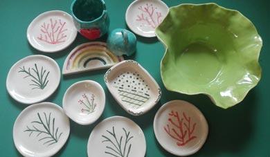 HeyJuddy-Clases-Ceramica-Adultos-Piezas-02