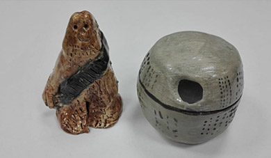 HeyJuddy-Clases-Ceramica-Ninos-Vigo-Piezas-01