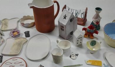 HeyJuddy-Clases-Ceramica-Ninos-Vigo-Piezas-02
